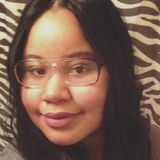 Jearbear from Little Rock | Woman | 27 years old | Pisces