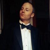 Northerncheek from Menston | Man | 41 years old | Taurus