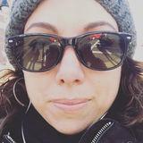 Erin from Boston   Woman   36 years old   Capricorn