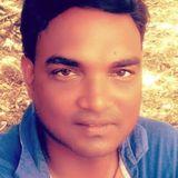 Seraj from Haldia | Man | 35 years old | Pisces