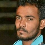 Emran from Hoshangabad | Man | 23 years old | Capricorn