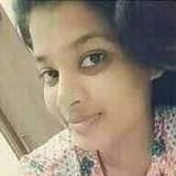 Kaviya from Hyderabad   Woman   24 years old   Taurus