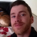 Phill from Warrington | Man | 30 years old | Aquarius