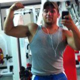 Big Beasley from Vinton   Man   30 years old   Aries