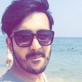 Akshay from Bhandardaha | Man | 24 years old | Sagittarius