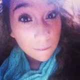 Caralopez from West Saint Paul | Man | 24 years old | Leo
