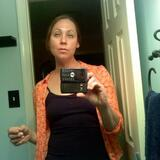 Frieda from Albany | Woman | 37 years old | Leo