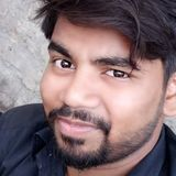 Umesh from Sultanpur | Man | 25 years old | Libra