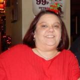 Lisa from Reading   Woman   51 years old   Sagittarius