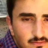 Hamza from Seevetal | Man | 22 years old | Taurus