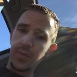 Michaelhall from La Mesa   Man   33 years old   Sagittarius
