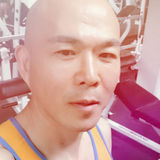 Sexyasian from Monterey Park | Man | 54 years old | Aries