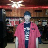 Sexundrthestars from White Hall | Man | 42 years old | Taurus