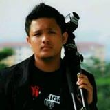 Amin from Kuala Terengganu   Man   34 years old   Taurus