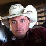 Julio from Center Ridge | Man | 27 years old | Taurus