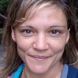 Lanenitaguapa from Santa Cruz de Tenerife | Woman | 41 years old | Aquarius
