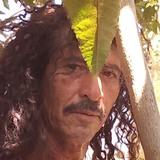 Painaplo from Rialto   Man   57 years old   Scorpio