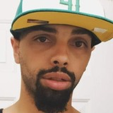 Tyron from Salem | Man | 36 years old | Cancer