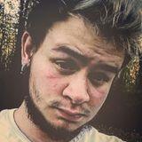 Seth from Keyser | Man | 21 years old | Virgo