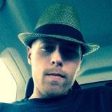Snl from Tiffin | Man | 28 years old | Scorpio