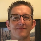 Geoff from Cross Lake   Man   39 years old   Virgo