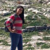 Joha from Lyon | Woman | 29 years old | Scorpio