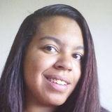 Aleigh from Cedar Rapids | Woman | 29 years old | Scorpio