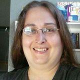Sanguine from Bailey | Woman | 45 years old | Sagittarius