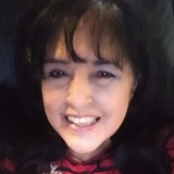 Olga from San Diego | Woman | 60 years old | Taurus