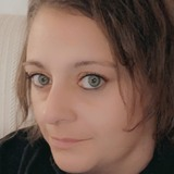 Kichellekhognx from Slatington | Woman | 39 years old | Aquarius