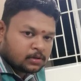 Sanj from Karur | Man | 31 years old | Pisces