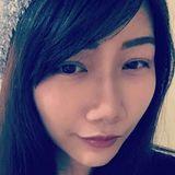 Labui from Geelong | Woman | 25 years old | Virgo