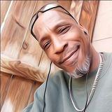 Jayson from La Crosse | Man | 57 years old | Taurus