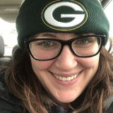 Mandi from Lansing   Woman   33 years old   Cancer