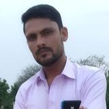 Dahiya from Narnaul | Man | 26 years old | Taurus