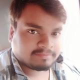 Saahukaar from Koppal | Man | 23 years old | Taurus
