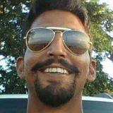 Varun from Rishikesh | Man | 33 years old | Pisces