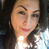 Mizhoneyt from Oroville | Woman | 41 years old | Gemini