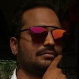 Chintu from Nagpur   Man   28 years old   Libra