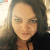 Kaykay from Camarillo | Woman | 31 years old | Gemini