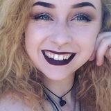 Otakutoker from Rancho Cucamonga | Woman | 23 years old | Taurus