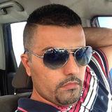 Max from Yauco | Man | 41 years old | Scorpio