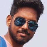 Sagar from Barasat | Man | 24 years old | Gemini