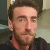 Adri from Bayeux | Man | 38 years old | Sagittarius
