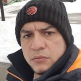 Zurdo from Mississauga | Man | 39 years old | Pisces