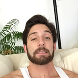 Oztrumble from Bloomfield Hills | Man | 32 years old | Libra