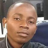 Deff from Belleville | Man | 24 years old | Virgo