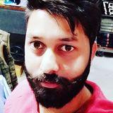 Ravi from Chandigarh   Man   28 years old   Virgo