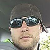 Collins from Fairbury | Man | 32 years old | Sagittarius