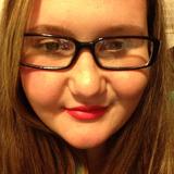 Kayla from Yuba City | Woman | 32 years old | Gemini